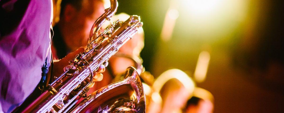 jazz festival chiasso