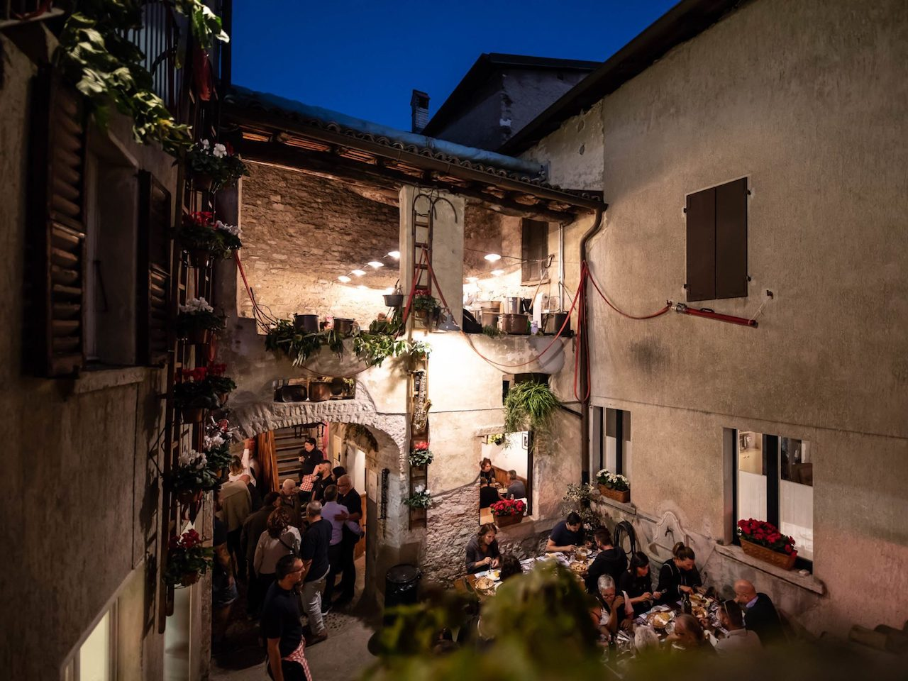 2018.09.28_Sagra_del_Borgo-110